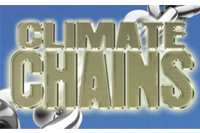 climate_chains_movie