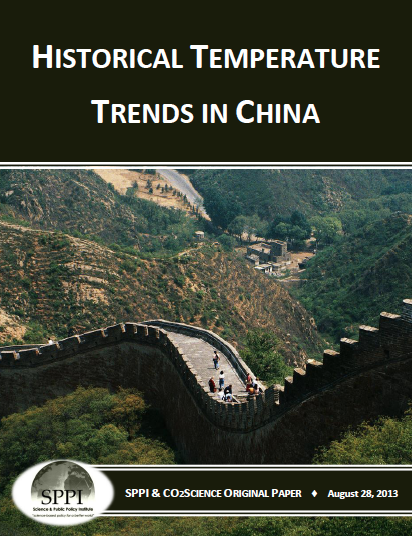 china_historical_trends.png