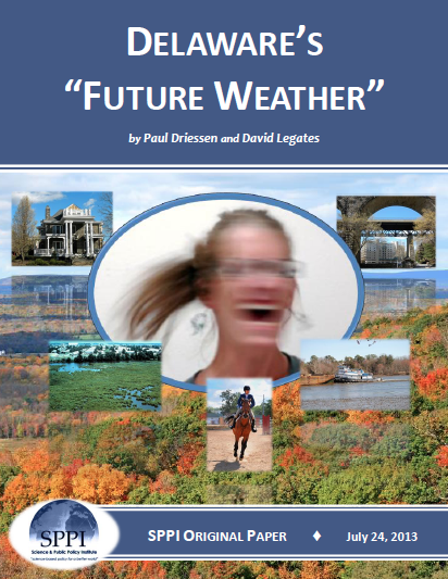 delaware_future_weather.png