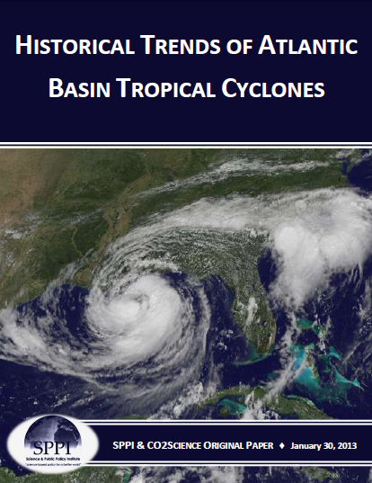 historical_tropical_cyclones