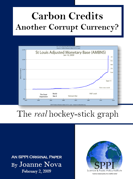 corrupt_currency