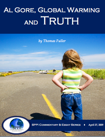 Fuller_Gore_and_Truth
