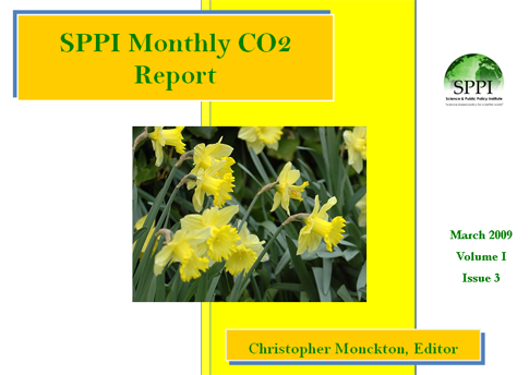 mar co2 report