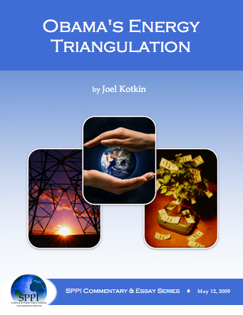 kotkin_energy_triangulation