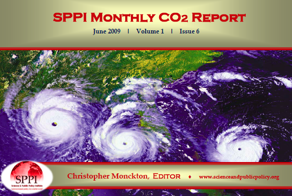 june co2 report image