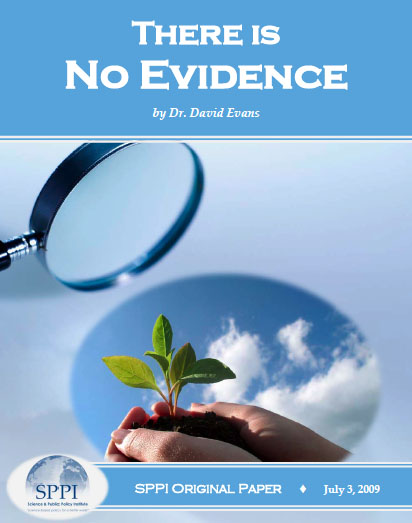 no evidence image