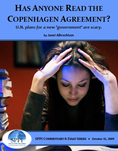 has anyone read the copenhagen agreement image