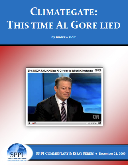 Climategate-This_Time_Al_Gore_Lied