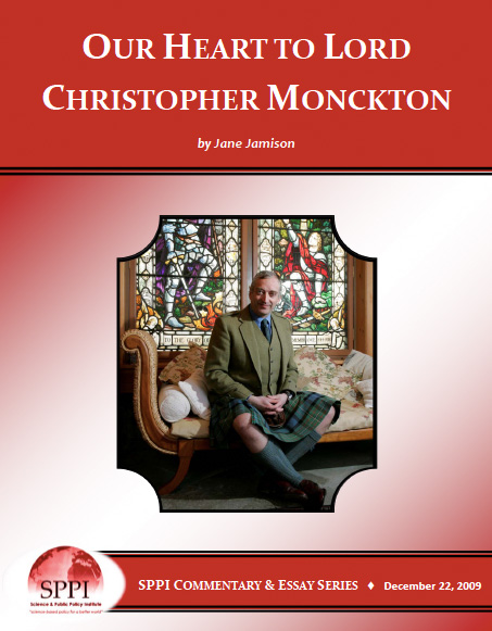 Our_Heart_to_Lord_Monckton