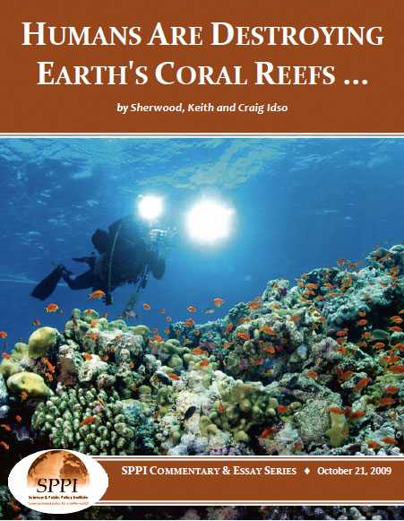 Humans_Are_Destroying_Earths_Coral_Reefs