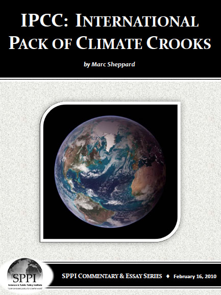 International_Pack_of_Climate_Crooks