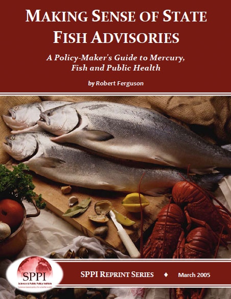Making_Sense_of_State_Fish_Advisories