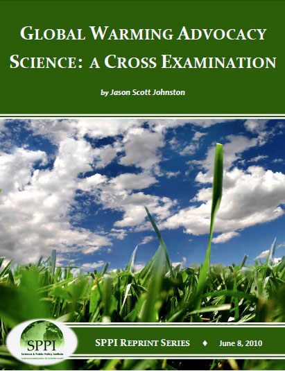 gw_advocacy_science_cross_examination