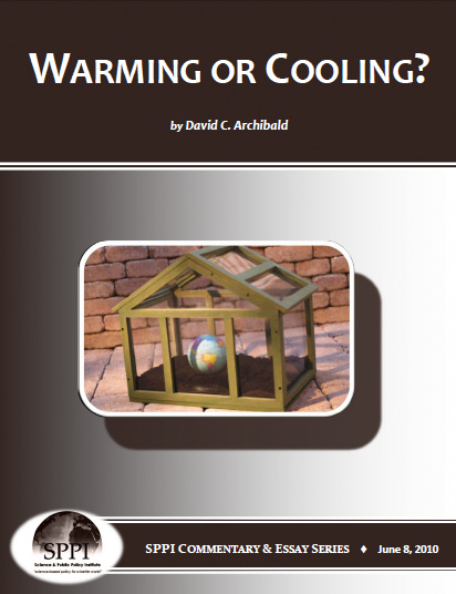 warming_or_cooling