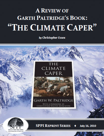 a_review_of_gps_book_the_climate_caper