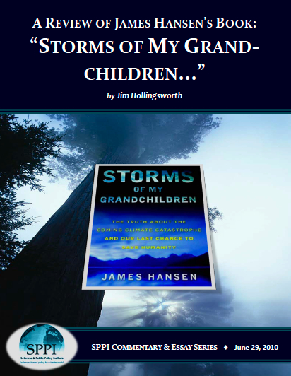 storms_of_my_grandchildren