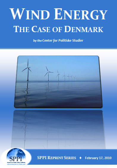 wind_energy_the_case_of_denmark