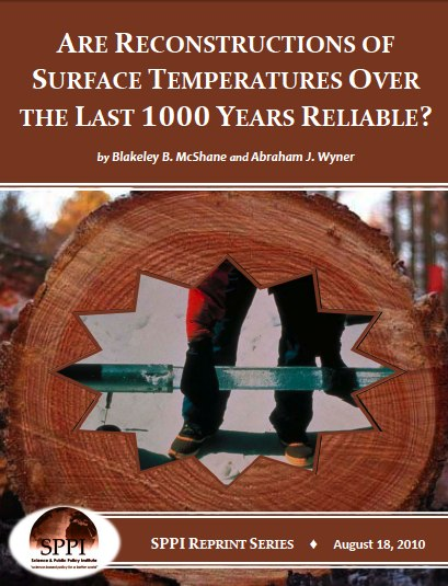 are_1000yrold_surface_temps_reliable