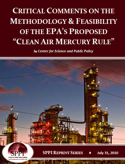 critical_comments_epa_clean_air_mercury_rule