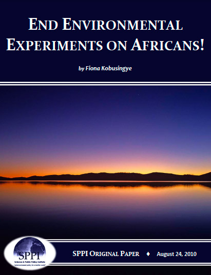 end_environmental_experiments_on_africans