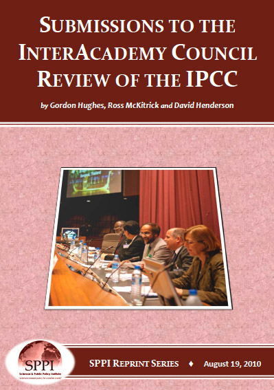 submissions_to_ipcc_review