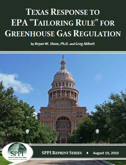 texas_response_tailoring_rule