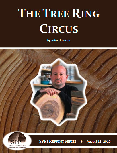 the_tree_ring_circus