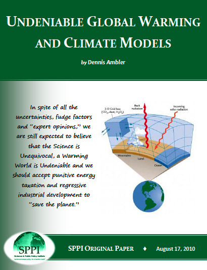 undeniable_gw_and_climate_models