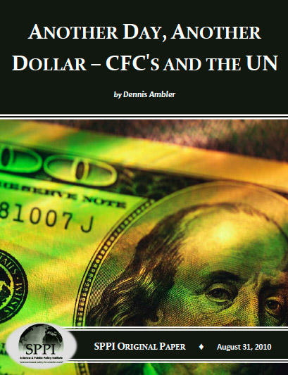 another_day_another_dollar_cfcs_and_the_un
