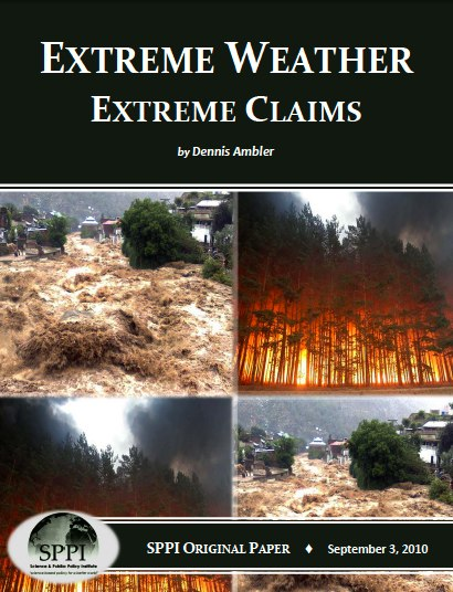 extreme_weather_extreme_claims