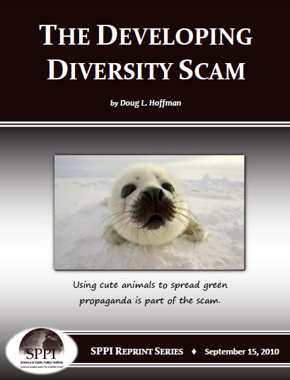 the_developing_diversity_scam