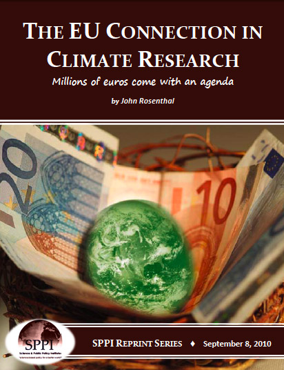 the_eu_connection_in_climate_research