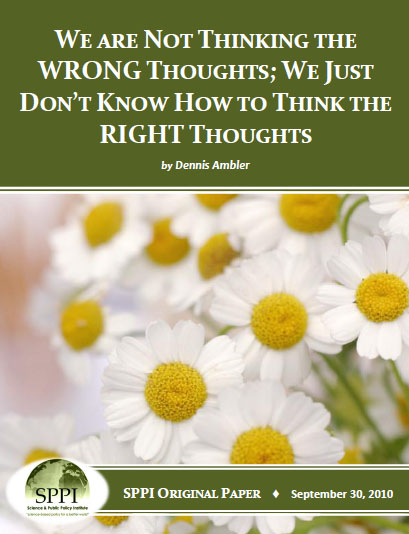 we_are_not_thinking_wrong_thoughts