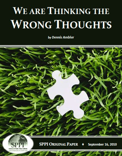 we_are_thinking_the_wrong_thoughts