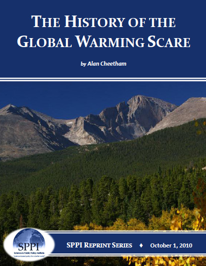 history_of_the_global_warming_scare
