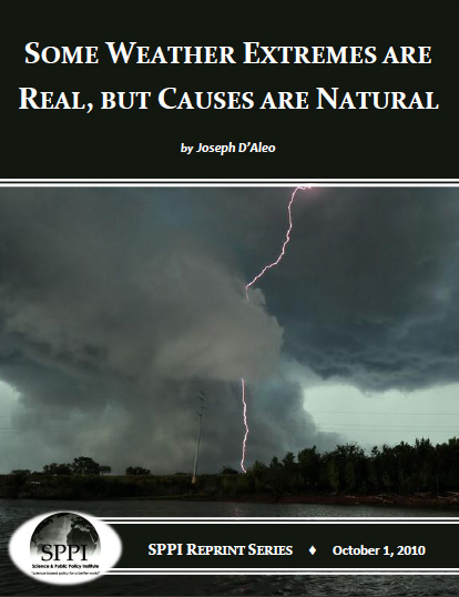 some_weather_extremes_are_real