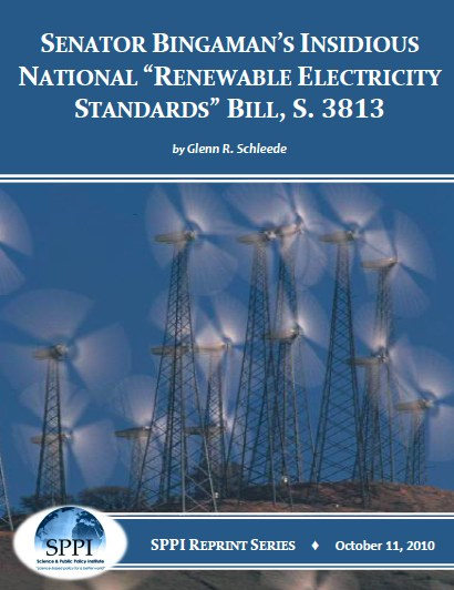 national_renewable_electricity_standards