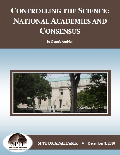 controlling_the_science_national_academies_and_consensus