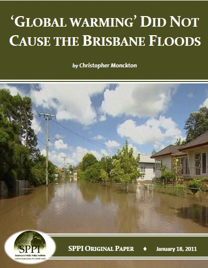 brisbane_floods