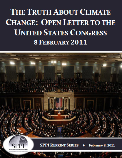 an_open_letter_to_the_us_congress