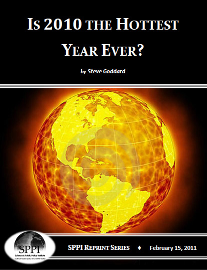 the_hottest_year_ever