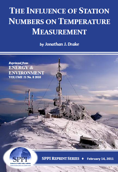 the_influence_of_station_nbrs_on_temp_measurement