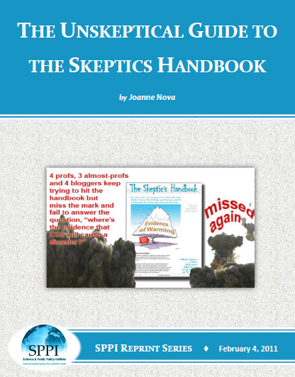 the_unskeptical_guide_to_the_skeptics_handbook