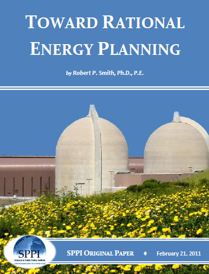 toward_rational_energy_planning