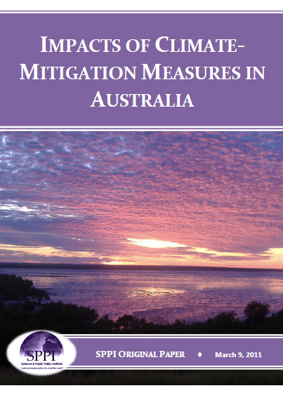 impacts_climate_mitigation_australia
