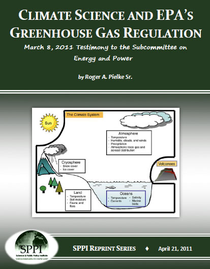 greenhouse_gas_regs