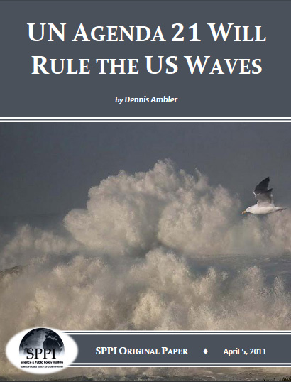 un_agenda_21_will_rule_the_us_waves