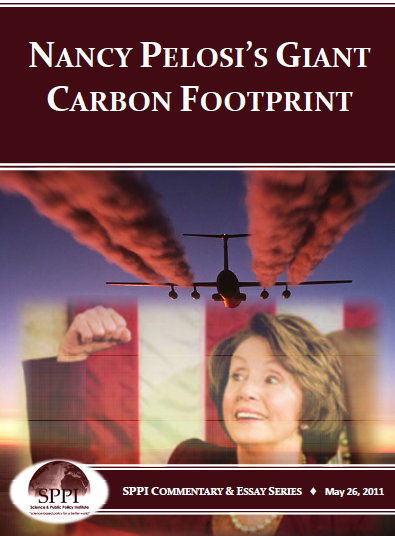 nancy_pelosis_giant_carbon_footprint
