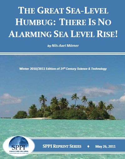 the_great_sea_level_humbug