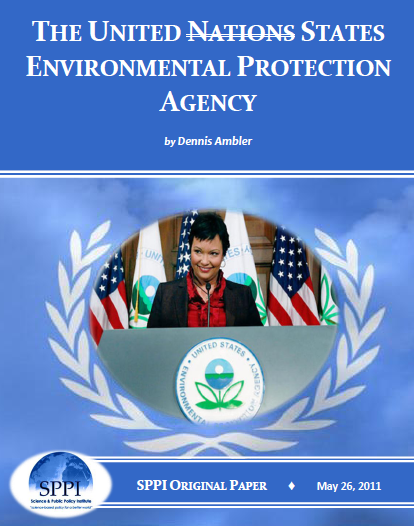 the_un_states_envrio_protection_agency